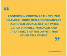 """""""F"""" The Brambles, House Beds, Matching Games, Bed And Breakfast, Books, Libros, Book, Book Illustrations, Libri"""