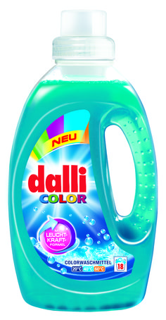 72 Best Plastic Laundry Detergent Packaging images in 2017