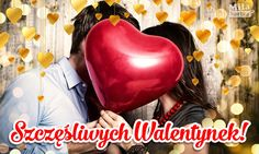 Kartka na Walentynki #miłość #walentynki #kartka #kocham #kochanie #milosc #happyvalentinesday #valentines #kwiaty #polska #poland #serce #love Everything, Valentines