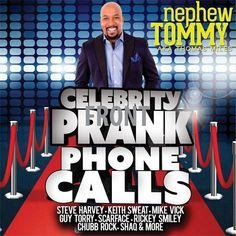 Prank Divorce Papers Alluring Nephew Tommy Divorce Papers  Nephew Tommy Prank Phone Calls .