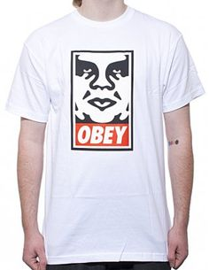 397298d0 Obey Clothing Icon - White Buy Icon, Urban Outfits, City Outfits