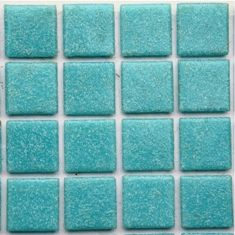 Mosaic tiles in Maharashtra are available in various wonderful color mixtures and styles.