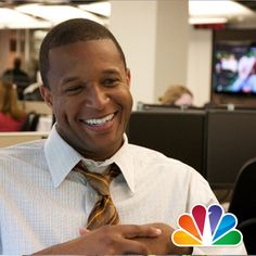 Born in Columbia, SC and graduated from Wofford College in Spartanburg, SC. Craig Melvin, Pretty People, Beautiful People, Dream Guy, Journalism, Dimples, Grief, South Carolina, Actors & Actresses