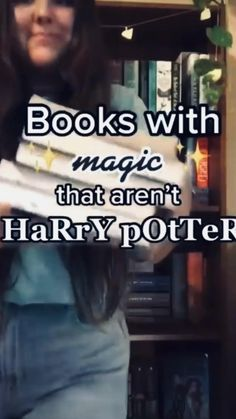 100 Books To Read, Good Books, Book Suggestions, Book Recommendations, Book Memes, Book Quotes, Book Nerd, Book Club Books, Reading Lists