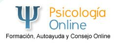 ... Psicología online, meterse en la pestaña INFANTIL. http://www.psicologia-online.com/infantil/disciplinar-con-amor.html