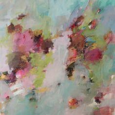 "Laura Park, ""Steel Magnolias""   Gregg Irby Gallery"