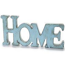 Escritura Decorativa HOME