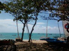 Maceió in Alagoas