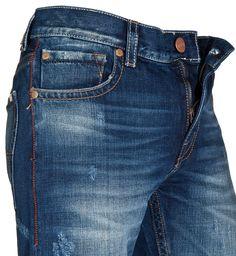 1921 jeans - Pesquisa do Google