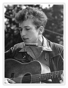 Joan Baez Bob Dylan crop - Singer-songwriter - Wikipedia, the free encyclopedia Mandalay, Folk Music, My Music, Bob Dylan Songs, Bob Dylan Poster, Billy The Kid, Prix Nobel, Les Continents, Joan Baez