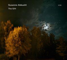 Susanne Abbuehl voice Matthieu Michel flugelhorn Wolfert Brederode piano, Indian harmonium Olavi Louhivuori drums, percussion