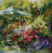 Afbeeldingsresultaat voor Johan Messely From Pinterest - Visit liveinternet.ru Johan Messely