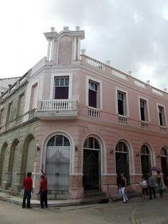 Teatro Avellaneda Camaguey Cuba Cuba Pictures, Visit Cuba, Frozen In Time, Havana Cuba, Gulf Of Mexico, Caribbean Sea, Key West, Homeland, Jamaica