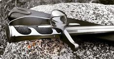 #husar #sabre #sword