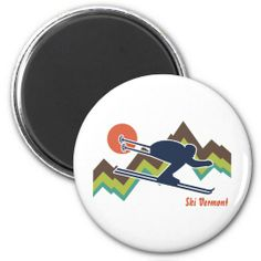 >>>Low Price          Ski Vermont Magnet           Ski Vermont Magnet today price drop and special promotion. Get The best buyReview          Ski Vermont Magnet today easy to Shops & Purchase Online - transferred directly secure and trusted checkout...Cleck Hot Deals >>> http://www.zazzle.com/ski_vermont_magnet-147718895772974437?rf=238627982471231924&zbar=1&tc=terrest