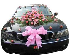 State Express are is the one of best and dependable Services Provider like Rent a Car for Wedding Delhi India, Car rental Delhi with sensible expense . Wedding Car Decorations, Wedding Cars, Wedding Ideas, Bridal Car, Wedding Transportation, Car Rental, Engagement Couple, Garden Wedding, Perfect Wedding