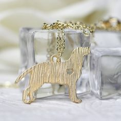 Find More Chain Necklaces Information about M11019 Labrador retriever Necklace Doggie Puppy Dog Pendant Labrador Jewelry Metal Sparkling Chic Pet Memorial Gift,High Quality gifts piano,China gift grandpa Suppliers, Cheap gift corporate from Morgan Jewelry on Aliexpress.com