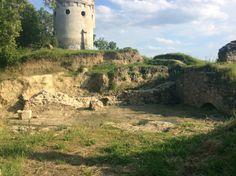 Castel Čeklís