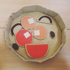 100均素材で知育玩具をDIY♪ママも子供も嬉しい手作りおもちゃ8選 - CRASIA Diy And Crafts, Crafts For Kids, Diy Toys, Childcare, Handmade, Crafts For Children, Hand Made, Kids Arts And Crafts, Child Care
