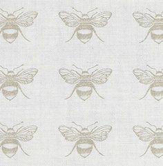 Queen Bee Olive.jpg