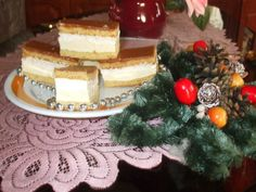 Hungarian Recipes, Waffles, Cheesecake, Food And Drink, Breakfast, Holiday, Technology, Kitchen, France