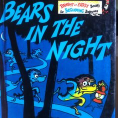 Best book for teaching prepositional phrases!!!