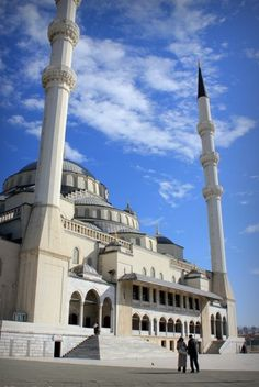 10 things to do in Ankara : Turkey's capital city might not haveIstanbul'scosmopolitan sizzle, but it still has plenty to offer its visitors @Buggl