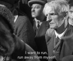 M (1931), Fritz Lang
