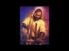 Carpintero- Sangre y Agua- Cantos Catolicos Cristianos Musica Catolica Cristiana - YouTube