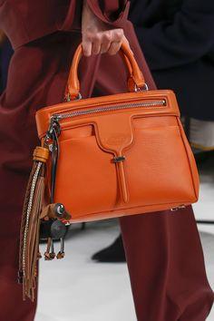 b15199075e8 10 Best ❤ Bags images