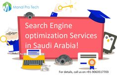 Manal Pro Tech provides IT Solutions, Consulting, GST filing, Tally solutions, website services and Digital Marketing Services at best possible price in India. Digital Marketing Services, Seo Services, Marketing Tools, Content Marketing, Online Marketing, Mobile Application Development, App Development, Business Requirements, Website Design Services