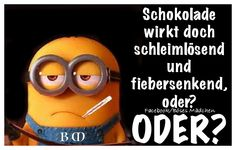 Oder??? Minion Humour, German Language Learning, Grammar And Vocabulary, My Minion, Love My Job, Disney And Dreamworks, Dear God, Feel Good, Best Quotes