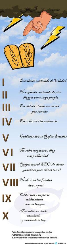 infografia_los_10_mandamientos_del_buen_blogger.jpg (900×3276)