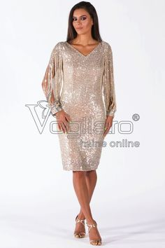 Cover Up, Plus Size, Casual, Dresses, Fashion, Vestidos, Moda, Fashion Styles, Dress