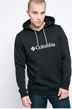 Columbia, Hoodies, Model, Sweaters, Fashion, Moda, Sweatshirts, Fashion Styles, Sweater
