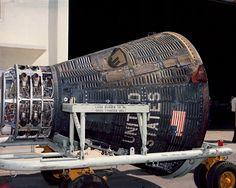 Gemini 5 spacecraft - after mission.jpg