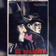 Image du film M le maudit
