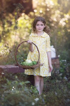 photos of 2014 persnickety clothing | little easter rendezous – Persnickety Clothing Company » Sandra ...