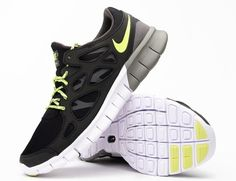 Buy Nike Free Run 2 at Caliroots. Article number: Streetwear & sneakers since Nike Shoes Cheap, Nike Free Shoes, Nike Shoes Outlet, Cheap Nike, Free Running Shoes, Nike Running, Nike Website, Tiffany Blue Nikes, Nike Free Run 2