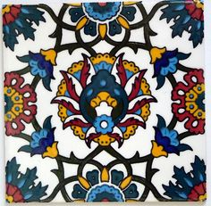 armenian tiles - Google Search