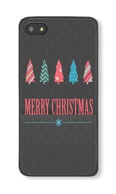 iPhone 5/5S Phone Case DAYIMM Merry Christmas Black PC Hard Case for Apple iPhone 5/5S Case DAYIMM? http://www.amazon.com/dp/B017LM0MQG/ref=cm_sw_r_pi_dp_ygwpwb0NQ1QXM