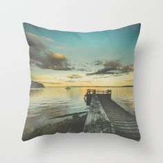 Buy Dating Alice in wonderland by HappyMelvin as a high quality Throw Pillow. Worldwide shipping available at Society6.com. Just one of millions of products available.