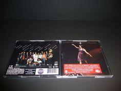 MTV Unplugged by Julieta Venegas (CD & DVD, Jun-2008, 2 Discs, Norte) Rare #AlternativeIndiePopMusic