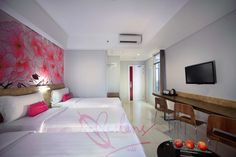 http://www.favehotels.com/hotellist/eng/90/favehotel-daeng-tompo-makassar