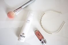 HEDO, linea Botanica per capelli che fa qualità, naturalità ed edonismo la chiave di risultati belli da vedere, da toccare e da respirare.