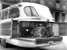 Classic Trucks, Classic Cars, Malta Bus, Vintage Cars, Antique Cars, Retro Bus, Strange Cars, Mercedes Benz Trucks, Bus Coach