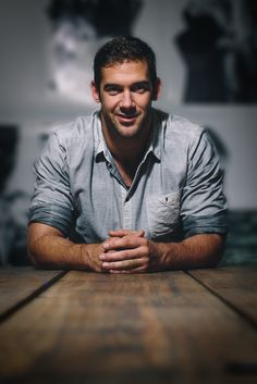 Lewis Howes 1 | Flickr - Photo Sharing!