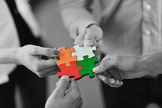 http://berufebilder.de/wp-content/uploads/2014/05/kooperation.jpg Unternehmen fitmachen für eine neue Businesswelt – Teil 5: Kooperation ist alles!