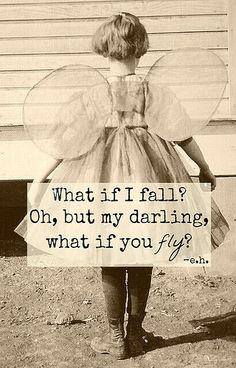 Motivational Monday   Flickr - Photo Sharing!