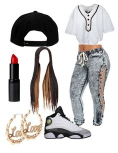 """""""Untitled #86"""" by dilynnjames ❤ liked on Polyvore featuring O'Neill and Kokon To Zai"""